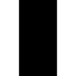 yeastIcon