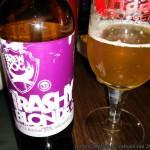 Brew Dog Trashy Blonde