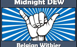 Midnight DEW