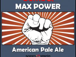 max_power